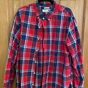 Old Navy XXL Classic Fit Shirt